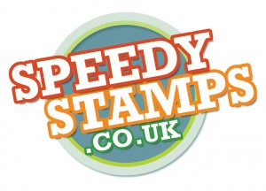 Speedy Stamps