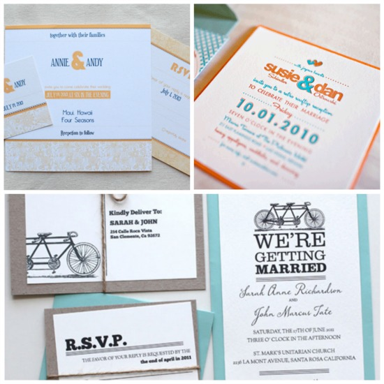 wedding-printables