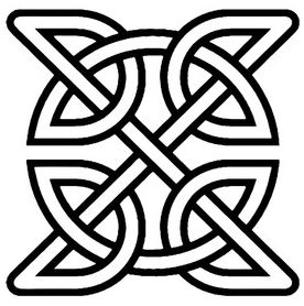 celtic-stamp