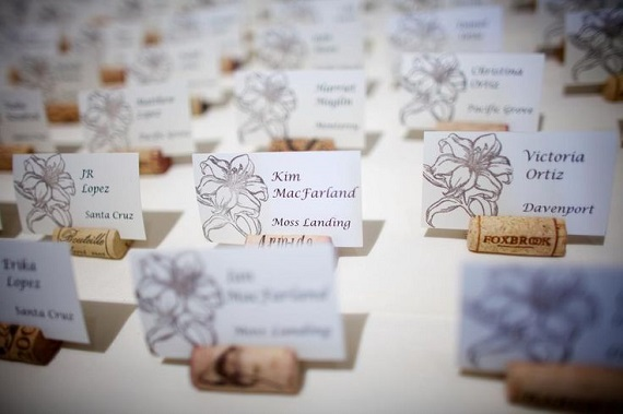 place-card-stamps