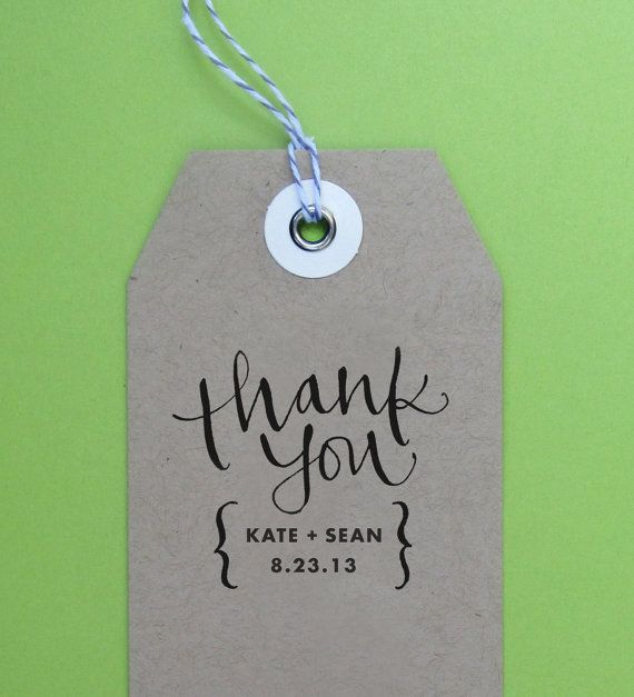 thank-you-wedding-stamp