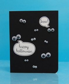 halloween-card-ideas2