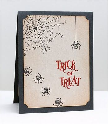 halloween-card-ideas4