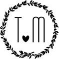 TM-wedding-stamp