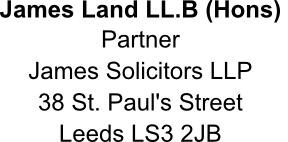 Solicitors and Legal 5