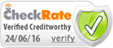CheckRate